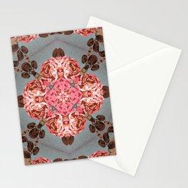 Serie Klai 020 Stationery Cards