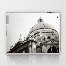 { basilica } Laptop & iPad Skin