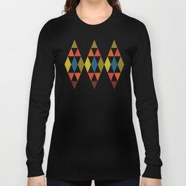 TribArt Long Sleeve T-shirt
