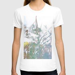 Freedom (Dandelion) T-shirt