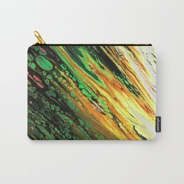 Planet Space Carry-All Pouch