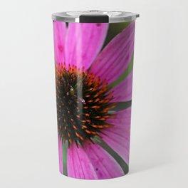 Blossum Travel Mug
