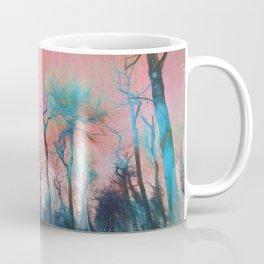 tanglewood Coffee Mug