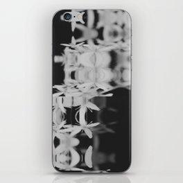 No Matter iPhone Skin