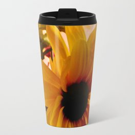 Spring Dream Travel Mug