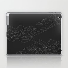 Connections 1 Laptop & iPad Skin