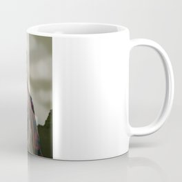 The Walking Dead Coffee Mug