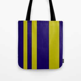 By the Lakeside Tote Bag