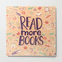 Read more books by risarodil