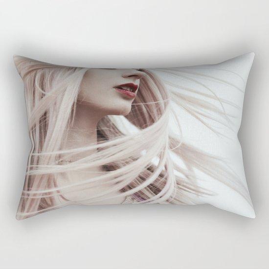 A dream Rectangular Pillow