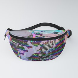 3838383838 baby Fanny Pack