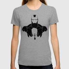 Iron Man Shadow T-shirt