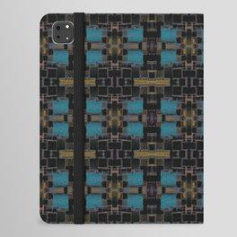 Aq Dze iPad Folio Case