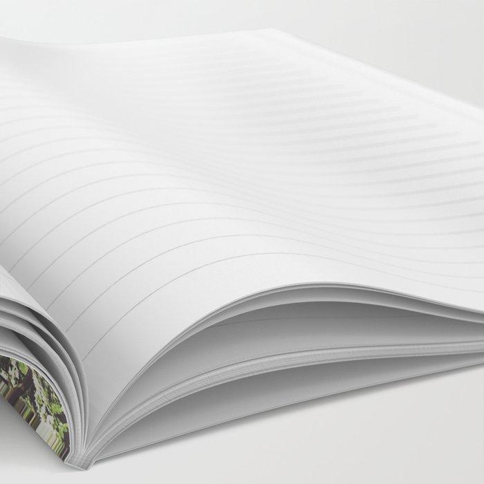 May Notebook