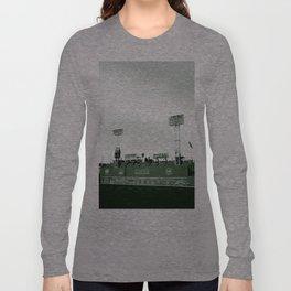 Fenway Park Long Sleeve T-shirt