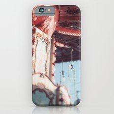 The State Fair Swing (An Instagram Series) Slim Case iPhone 6s