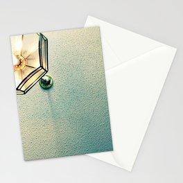 Grandma's Kitchen Stationery Cards