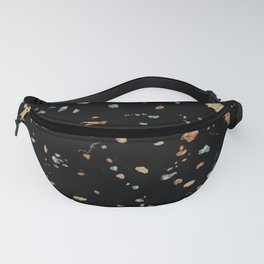 Marmoreal marbel Fanny Pack