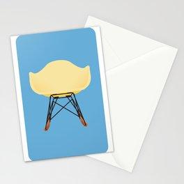 Eames RAR Stationery Cards