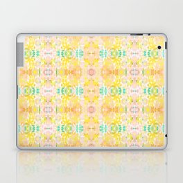 Spring Always Returns  Laptop & iPad Skin