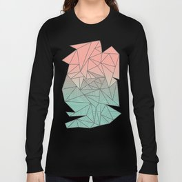 Bodhi Rays Long Sleeve T-shirt