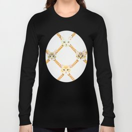 Chain Gang Long Sleeve T-shirt