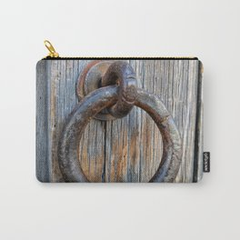 003 Carry-All Pouch