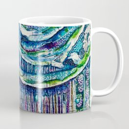 """Entice"" 
