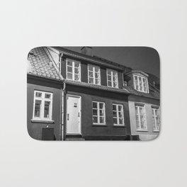 Charming houses, Aarhus Bath Mat