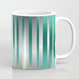Stratosphere No. 3 Coffee Mug