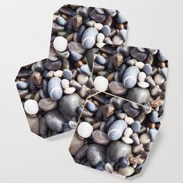 Rocks Coaster
