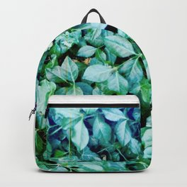 Grow Brighter Backpack