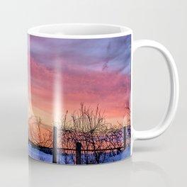 3rd Day Of Spring 2 Coffee Mug