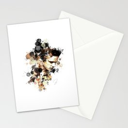 Luis Miguel Stationery Cards