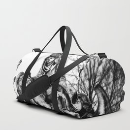 Compassion Duffle Bag