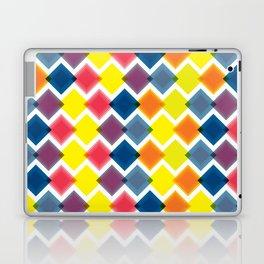 BP 79 Diamonds Laptop & iPad Skin