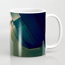 PPM Coffee Mug
