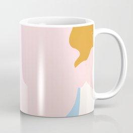Gatsby Coffee Mug