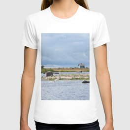 Nordic Idyll T-shirt