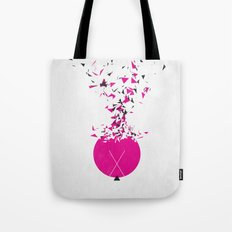 Multiplication Tote Bag