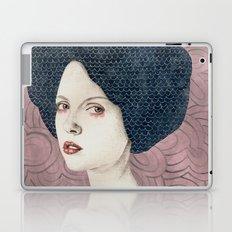 Melanie Laptop & iPad Skin