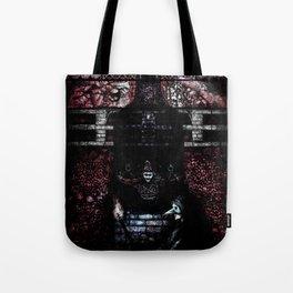 """""""The Cask of Amontillado"""" - Edgar Allan Poe Series Tote Bag"""