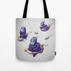 G.R.I.T.S. Tote Bag