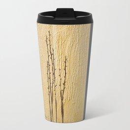 Together - for the SandyHook families Travel Mug