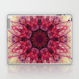Intention Laptop & iPad Skin