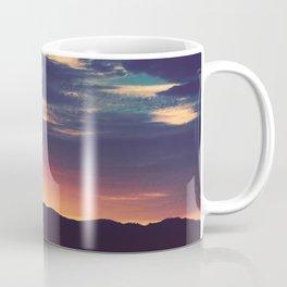 Sunset 01 Coffee Mug