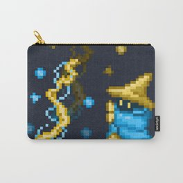 B Mage LIT Carry-All Pouch