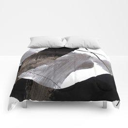 bs 2 Comforters