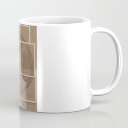 A Picture Is Worth... Coffee Mug