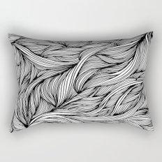 Vibbeoley Rectangular Pillow